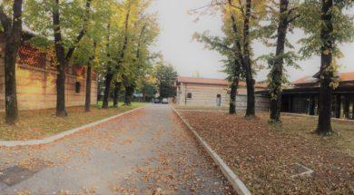 panorama via sabbadini-