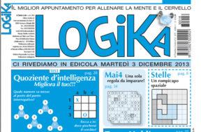 Logika16cover