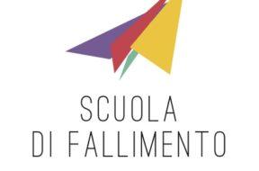 Logo Scuola Fallimento