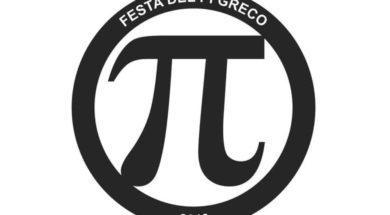 Logo-Pi-Greco