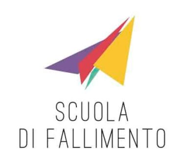 Logo-Scuola-Fallimento2