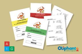 Oliphante-Modena-logos