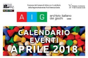 Volantino_A5_Aprile_hr-001