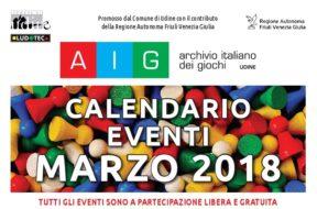 Volantino_eventi_Marzo_2018_hr-001