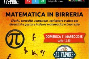 birreria finale-001