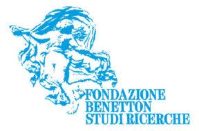 fondazione-benetton-logo