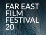 FarEast20_logo