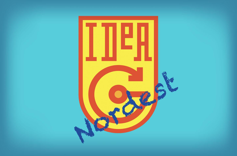 IDeAG-nordest