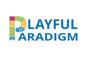 Playful-paradigm-logo
