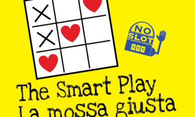 The smart Play featured
