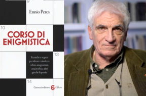 featured presentazione Ennio Peres