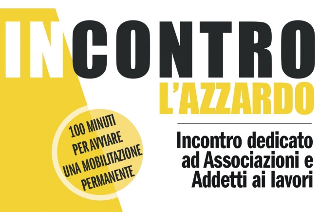 in-contro_azzardo – Play 2019 featured