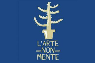 L'Arte non Mente featured