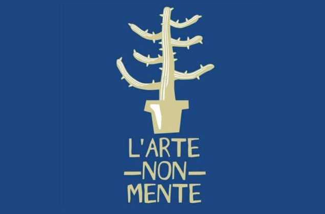 L'Arte non Mente featured