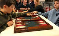 Corso di Backgammon 04