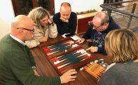 Corso di Backgammon 05