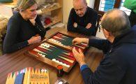 Corso di Backgammon 10