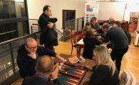 Corso di Backgammon 11