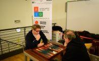 Torneo di Backgammon 02