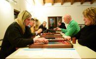 Torneo di Backgammon 09