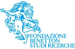 Fondazione Benetton