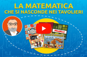Matematica 1 – featured-YT