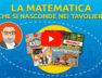Matematica 1 – featured-YT