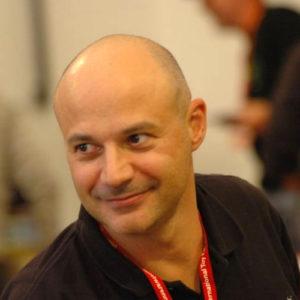 Leo Colovini