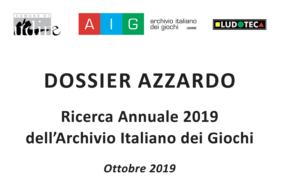 Dossier azzardo-featured